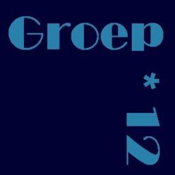 Kunst-groep12